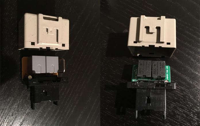hyperblink-module-3